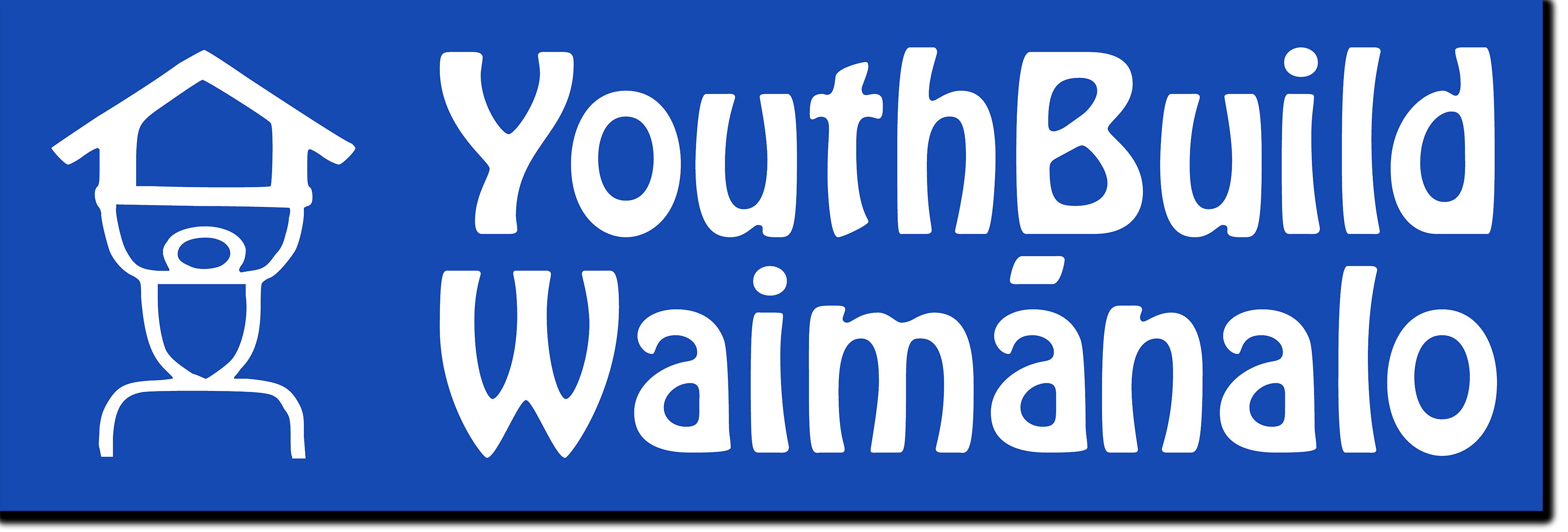 Youth Build Waimanalo